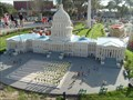 Image for Capitol Building - Legoland FL - Lake Wales.