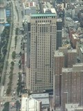 Image for 388 Greenwich Street - New York, NY