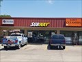 Image for Subway - I-20 SR - Willow Park, TX