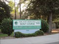 Image for San Jose Municipal Golf Course - San Jose, CA