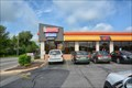 Image for Dunkin Donuts - Davenport IA
