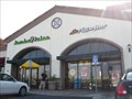 Image for Jamba Juice - Grand Ave - Chino Hills, CA