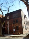 Image for W C A Boarding House - Springfield, MA