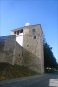 Image for Muralhas de Évora (da cerca romana e árabe) - Évora, Portugal