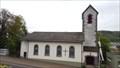 Image for Evangelische Versöhnungskirche - Laufenburg, BW, Germany