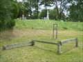 Image for Lakeside Park Fitness Trail - Holly, MI