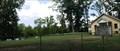 Image for Morning Star Baptist Church Cemetery