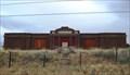 Image for Haunted Spring Lake School - Spring Lake, Utah USA