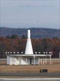 Image for Barnes VOR - Westfield, MA