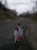 Image for Gravity Hill - Salt Lake City, Utah