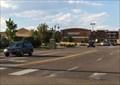 Image for Walmart - Broomfield, CO