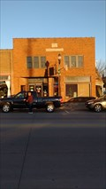 Image for Reed & Son Commercial Building - Viroqua Downtown Historic District - Viroqua, WI