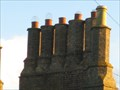 Image for Park View Chimneys - Vicarage Road, Silsoe, Bedfordshire, UK