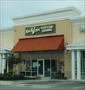 Image for Boston Coffee House - Deltona, FL
