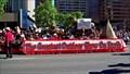 Image for Calgary Stampede - Calgary, Alberta