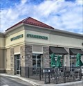 Image for Starbucks - Worcester Providence Turnpike - Sutton MA