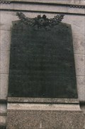 Image for Civil War Monument - Portland, ME