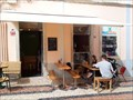 Image for Goldig Café and take away - Lagos, Portugal