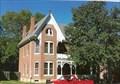 Image for 409 Cedar Street - Tibbe Historic District - Washington, MO