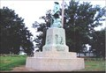 Image for George Rogers Clark - Fort Massac - Metropolis, IL