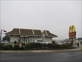 Image for McDonalds - Cross - Tulare, CA