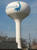 Image for Brookfield (IL) Water Tower