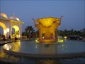 Image for Radisson Blu Palace Resort Fountain - Udaipur, Rajasthan, India