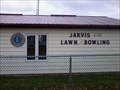 Image for [Legacy] Jarvis Lawnbowling Club - Jarvis, ON