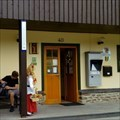 Image for Information center Horská Kvilda, Czechia