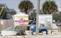 Image for JB's Fish Camp - New Smyrna Beach, Florida