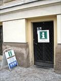 Image for TIC Louny, Czech Republic