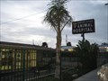 Image for Airport Cities Animal Hospital - Inglewood, CA