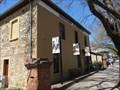 Image for Hahndorf Academy (former), 68 Main St, Hahndorf, SA, Australia