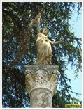 Image for Mémorial de la Révolution Française - Apt, France
