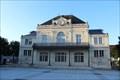 Image for Théâtre municipal - Saint-Dizier, France