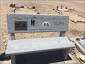 Image for Thomas N. Stimson Jr. & Lynn Stimson - Quartzsite, AZ