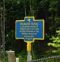 Image for Brainard Rural - Nassau NY