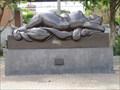 Image for Venus durmiente - Medellin, Colombia