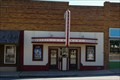 Image for The Senate Theater - Elsberry MO