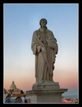 Image for Saint Vincent of Saragossa (São Vicente de Fora) - Lisbon, Portugal