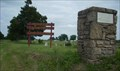 Image for Baldwin Pioneer Cemetery - Baldwin, Ks