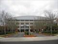 Image for Altera Corporation - San Jose, CA