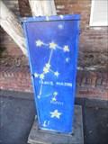 Image for Constellations  -  El Cajon, CA