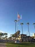 Image for Peninsula Park - Newport Beach, CA