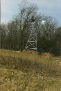 Image for Windmill - Warren County, near New Truxton, MO