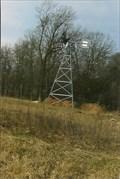 Image for Windmill - Warren County, near New Truxton, MO
