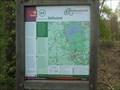Image for 64 - Nieuw Heeten - NL - Fietsnetwerk Twente