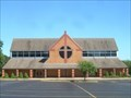 Image for Our Lady of Providence - Crestwood, MO