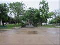 Image for Dallas eyeballing John Carpenter Plaza as a potential park downtown -- Dallas TX