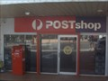 Image for Osborne Park,  WA   6017